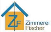 Zimmerei Fischer
