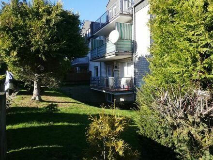 Voll vermietetes 7-Familienhaus für Anleger