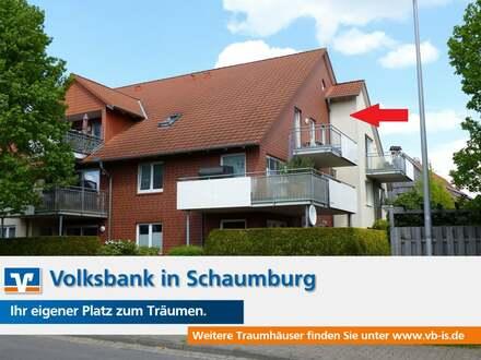 Lindhorst - Gümmerscher Hof