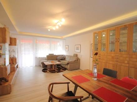 4-Zimmer-Wohnung-Salzburg-Schallmoos-Wohnen-HP1_neu