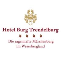 Hotel Burg Trendelburg Privathotels Dr. Lohbeck GmbH & Co.KG