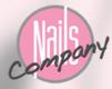 Nails Company Alexandra Wanitschka