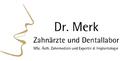 Zahnarztpraxis Dr. Roswitha Merk