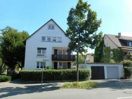1 Zimmer in 3er Studentinnen WG zu vermieten, Nähe Campus Heilbronn