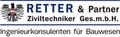 Retter & Partner Ziviltechniker Ges.m.b.H.
