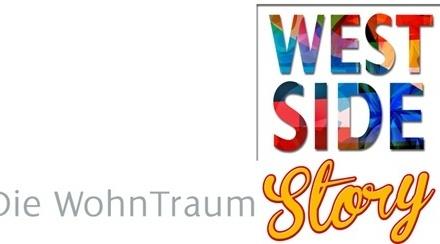 WEST SIDE - Logo