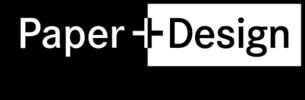 Paper+Design GmbH tabletop