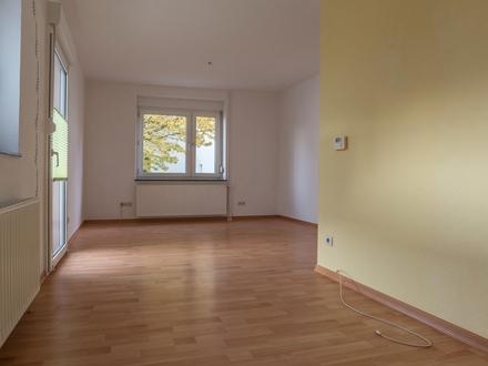 Freundliches Appartement in Melle-Mitte!