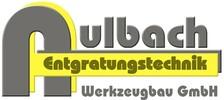 Aulbach Entgratungstechnik GmbH