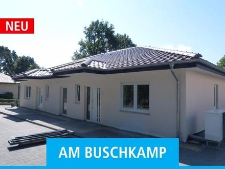 Immobilie Bielefeld- Außenansicht