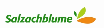Salzachblume Gartenbau GmbH