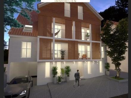 *Neubauprojekt - ohne Käuferprovision* Kaufen Sie im Herzen von Unterensingen Gewerbeeinheit.(Nr. 8) im EG