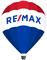 Peltzer Immobilien GmbH RE/MAX Immobilienlotsen