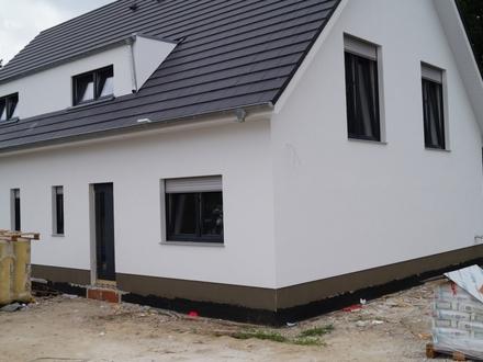 Heute können wir Ihnen ein wunderschönes, neues Zuhause zur Miete in Eversburg...