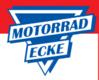 Motorrad Ecké