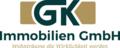 G&K Immobilien GmbH