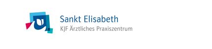 KJF Ärztliches Praxiszentrum Sankt Elisabeth (Medizinisches Versorgungszentrum Neuburg GmbH)