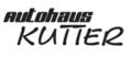 AUTOHAUS KUTTER