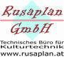 Rusaplan GmbH