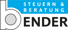 BENDER STEUERN & BERATUNG