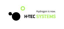 H-TEC SYSTEMS GmbH