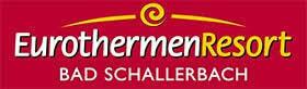 EurothermenResort Bad Schallerbach GmbH