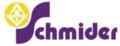 Schmider GmbH