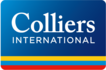 Colliers International Immobilienmakler GmbH