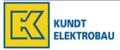 Elektrobau Kundt