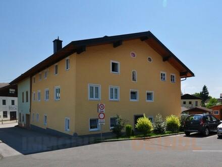 Gemütliche 3-Zimmer-Wohnung in Oberndorf