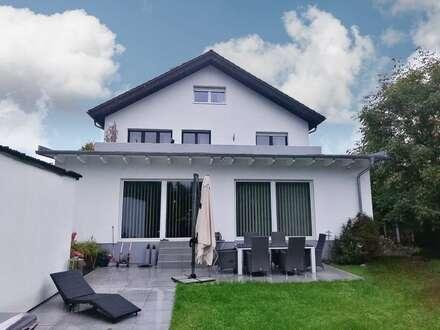 Mehrfamilienhaus mit mehreren Optionen und attraktiver Rendite