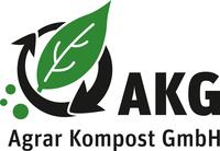 AKG Agrar Kompost GmbH