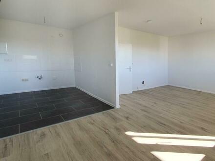 Perfekt geschnittene Wohnung für Singles + 500 EUR Gutschein*