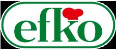 efko Frischfrucht und Delikatessen GmbH