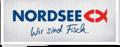 Nordsee Gesellschaft mbH.