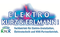ELEKTRO KURZ & ERLMANN GmbH