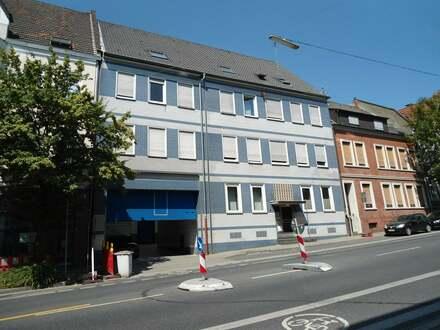 Kapitalanlage in Top-Lage von Recklinghausen