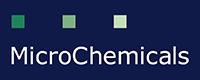 MicroChemicals GmbH