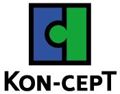 Kon-Cept Management Information Services GmbH