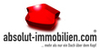Absolut Immobilien real estate GmbH