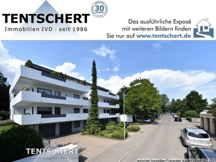 Traumwohnung am Michelsberg mit Münsterblick