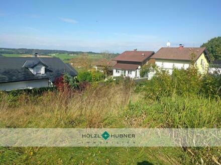 hoelzlundhubnerimmobilien grundstueck in nussdorf
