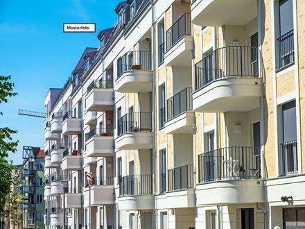 Etagenwohnung in 70771 Leinfelden-Echterdingen, Bernhäuser Str.