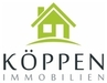 Köppen - Immobilien