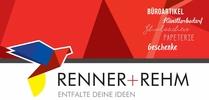 Richard Renner + Rehm GmbH