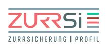 ZURRSi & PROFIL GmbH