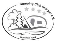 Camping-Club Rangau e.V