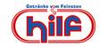 Getränke Hilf GmbH