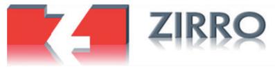 ZIRRO Stahl- und Maschinenbau GmbH