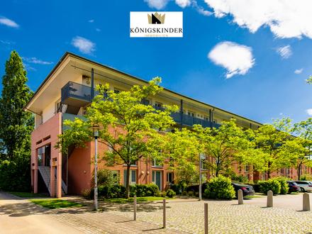 TOP modernes Stadthaus in toller Lage von Esslingen